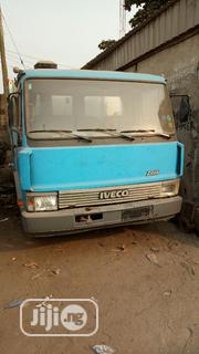 Iveco 2003 | Trucks & Trailers for sale in Lagos State, Amuwo-Odofin