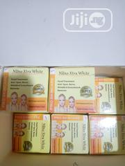 Nano Xtra White Face Cream | Skin Care for sale in Abuja (FCT) State, Garki 2