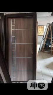 Doors Of Quality | Doors for sale in Lagos State, Orile