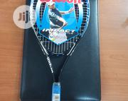 Wilson Tennis Racquet | Sports Equipment for sale in Lagos State, Lagos Mainland