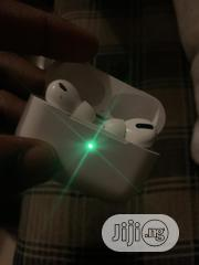Airpods Pro | Headphones for sale in Lagos State, Surulere