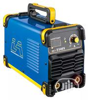 Portable Single Phase Spot Arc 250 Amps Welding Machine | Electrical Equipment for sale in Jigawa State, Garki