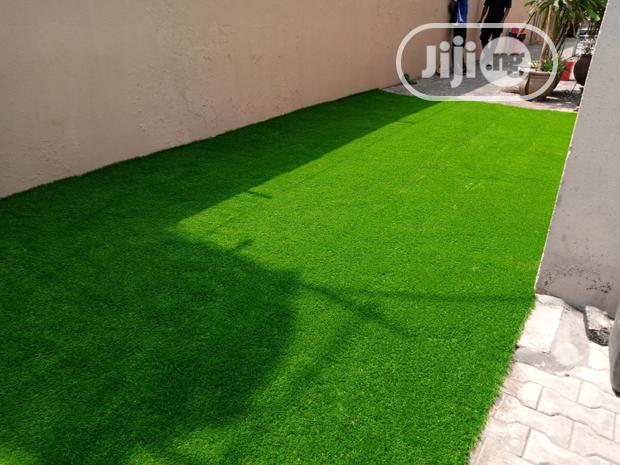 Astro Turf - Artificial Grass 10mm For Sale
