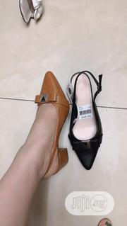 Office Shoe At Cheapest Price | Shoes for sale in Lagos State, Lagos Mainland