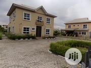 Clean & Spacious 4 Bedroom Detached Duplex At Lekki For Sale. | Houses & Apartments For Sale for sale in Lagos State, Lekki Phase 1