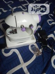 Sewing Machine | Home Appliances for sale in Enugu State, Nsukka