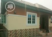 Stand Alone Mini Flat | Houses & Apartments For Sale for sale in Lagos State, Ajah
