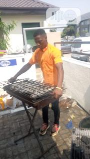 Croacker Fish Berbeque, Chicken And Chips And Meat Berbeque   Party, Catering & Event Services for sale in Lagos State, Alimosho
