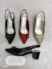 Female Sandals   Shoes for sale in Lagos State, Lagos Island