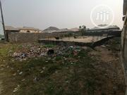 A Plot of Land for Sale at Silverland Estate Sangotedo   Land & Plots For Sale for sale in Lagos State, Ajah