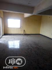 2 Bedroom Flat For Rent   Houses & Apartments For Rent for sale in Lagos State, Alimosho