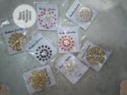 Quality Brooches | Jewelry for sale in Lagos State, Yaba