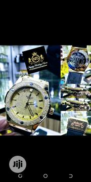 Hublot Geneve | Watches for sale in Osun State, Ilesa