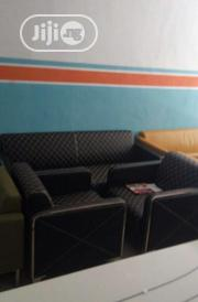 Office Sofa | Furniture for sale in Lagos State, Ojo