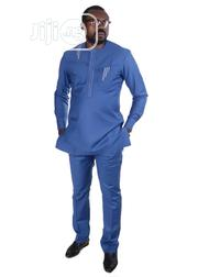 Royal Senator / Traditional Wear | Clothing for sale in Lagos State, Ikeja
