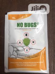No Bugs Is Good For Bed Bugs | Cleaning Services for sale in Lagos State, Lagos Island