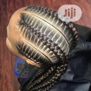 Braids Specialist | Health & Beauty Services for sale in Lagos State, Isolo
