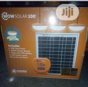 Oolu Solar System   Solar Energy for sale in Imo State, Owerri