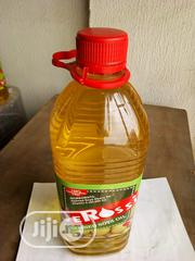 Soyabean Oil (Original) | Meals & Drinks for sale in Lagos State, Ojo