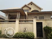 A 6bed Room Detached Duplex in Lekki Phase 1,For Letting | Houses & Apartments For Rent for sale in Lagos State, Lekki Phase 1