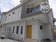 Clean 4 Bedroom Semi Detached Duplex At Lekki Phase 1 For Sale. | Houses & Apartments For Sale for sale in Lagos State, Lekki Phase 1