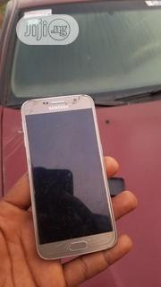 Samsung Galaxy S6 64 GB Gold | Mobile Phones for sale in Ogun State, Sagamu