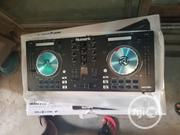 Numark Mixtrack Pro 3 | Audio & Music Equipment for sale in Lagos State, Ojo