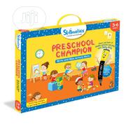 Skillmatics - Preschool Champion | Babies & Kids Accessories for sale in Lagos State, Ikeja