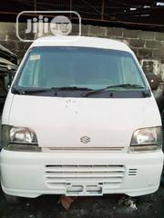Mini Buses For Sale | Buses & Microbuses for sale in Lagos State, Surulere