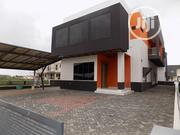 New & Spacious 5 Bedroom Detached Duplex At Lekki County Ikota For Sale. | Houses & Apartments For Sale for sale in Lagos State, Lekki Phase 1