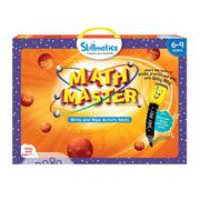 Skillmatics - Math Master | Books & Games for sale in Lagos State, Ikeja