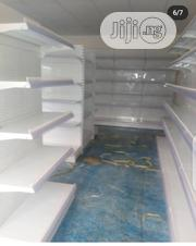 Supermarket Shelve   Store Equipment for sale in Lagos State, Lagos Mainland