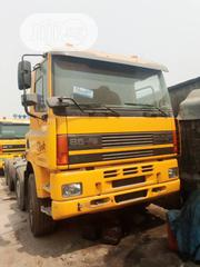 12 Tyres DAF 85 Truck | Trucks & Trailers for sale in Lagos State, Apapa