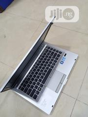 Laptop HP EliteBook 8460P 6GB Intel Core i5 HDD 500GB | Laptops & Computers for sale in Lagos State, Alimosho