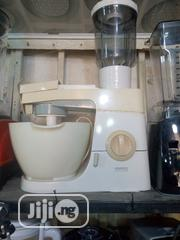 Cake Mixer With Blender | Restaurant & Catering Equipment for sale in Abuja (FCT) State, Nyanya