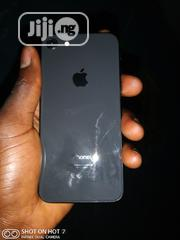 Apple iPhone 8 64 GB Black | Mobile Phones for sale in Edo State, Okada