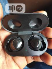 Samsung Galaxy Buds | Headphones for sale in Anambra State, Onitsha