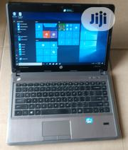 Laptop HP ProBook 4440S 4GB Intel Core I5 HDD 500GB   Laptops & Computers for sale in Anambra State, Awka