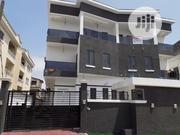New 4 Bedroom Semi Detached Duplex At Idado Estate Lekki Phase 1 For Sale. | Houses & Apartments For Sale for sale in Lagos State, Lekki Phase 1