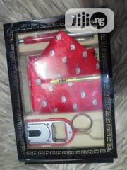 Mens Gift Set | Clothing Accessories for sale in Lagos State, Ikeja