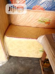 Super Quality Mattress(20 Inches) | Furniture for sale in Lagos State, Ojo