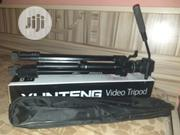 Medium Camera Tripod | Accessories & Supplies for Electronics for sale in Abuja (FCT) State, Central Business District