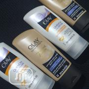 Olay Total Effects Anti Ageing and Ultra Miosture Lotion.   Bath & Body for sale in Lagos State, Lagos Mainland
