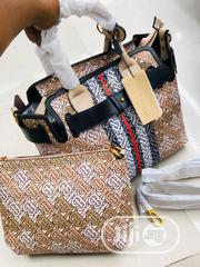 Signature Bag | Bags for sale in Lagos State, Surulere