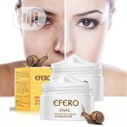 Anti Aging Face Repair Cream | Skin Care for sale in Lagos State, Kosofe