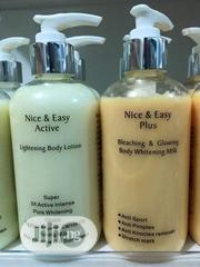 Nice And Eazy Body Lotion | Skin Care for sale in Lagos State, Amuwo-Odofin