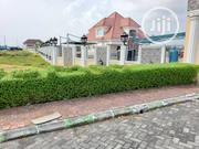 Rehoboth Park And Garden Ibeju Lekki Phase Two | Land & Plots For Sale for sale in Lagos State, Lekki Phase 1