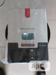 60amps Diamond Mppt Solar Charge Controller | Solar Energy for sale in Lagos State, Ojo
