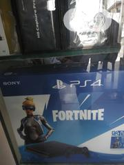 Sony Ps4 1TB With CD Game Inside | Video Game Consoles for sale in Lagos State, Ikeja