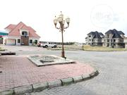 Rehoboth Park and Garden Ibeju Lekki Phase Two | Land & Plots For Sale for sale in Lagos State, Lekki Phase 2